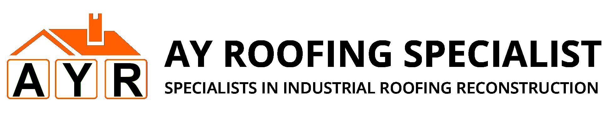 ay-logo-white